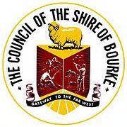 Bourke_Shire_Council_Logo